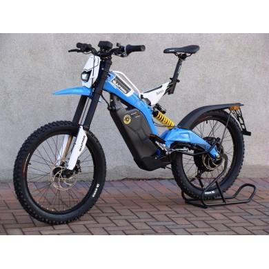 Ebike - Bultaco - BULTACO BRINCO RE