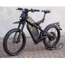 Ebike - Bultaco - BULTACO BRINCO S