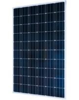 EXE SOLAR -  PANNELLI MONOCRISTALLINO EXE SOLAR 290 EU