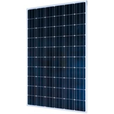 Exe Solar - PANNELLI FOTOVOLTAICI MONOCRISTALLINI EXE SOLAR 290 EU