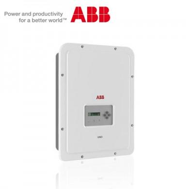 Inverter - ABB UNO 4.2 TL OUTD  4200W