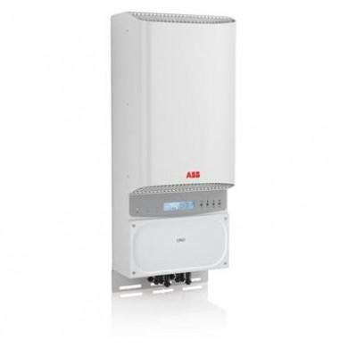 Inverter - ABB PVI 6000 OUTD 6000W