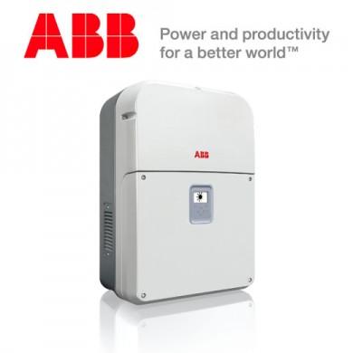 Inverter - ABB PRO 33.0 TL OUTD 3300W