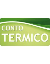 PRATICA CONTO TERMICO PER CALDAIE DA 35 KW A 80 KW