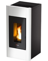 CADEL - STUFA A PELLET AIR SWEET 6 KW