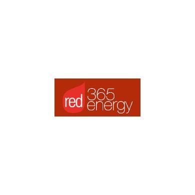 kit circolatore alta efficienza per caldaie RED 365