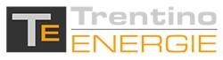 Trentino Energie Shop